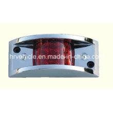 LED indicador de luz LED indicador para reboques e caminhões