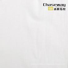 Высокое качество 15% полотенец + 85% Rayon Fabric Rayon Linen