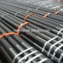 api erw casing pipe best selling products in europe