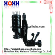 Modische Rotationstätowierung Maschinenmotoren Stigma Rotationstätowierung Maschinen mit 7colors