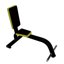 Fitness Equipment/Gym Equipment for Multi-Purpose Bench (SMD-2014)