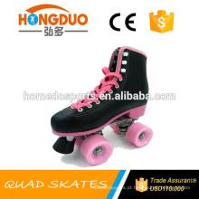 Feito na China Alto nível Bom preço Soy Luna Roller Skate