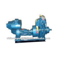 PRIMING TYPE PUMP SET SELF