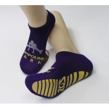 Good Quality Custom Logo Yago Anti-Slip Socks