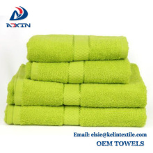 5 star quality 100% cotton india bath towel/cotton towels for hotel and spa