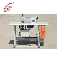 PP woven bag sealing machine stitching machine for pp woven sack bag craft paper bag sewing machine