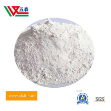 Use of Rutile Titanium Dioxide Ink, Coating, Wallpaper, Rubber and Plastic