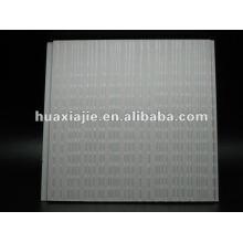 Innen-PVC-Wand- und Deckenplatte