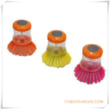 Kitchen Washing Brush Tools Dish Washing for Promotional Gifts (HA04009)