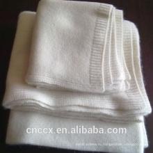 15BLT1002 кашемир бросить одеяло