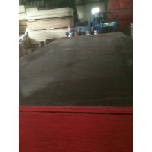Best Price Commercial Plywood MDF