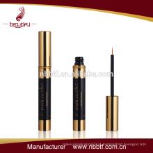 China atacado cosméticos vazio eyeliner garrafa AX15-61
