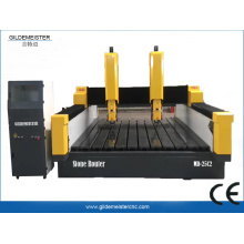 CNC Router Machine for Stone