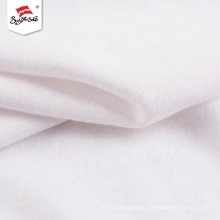 Logo Popular Fleece Tr Stretch Knitted Polyester Fabric