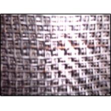 Tabuleiro de fibra