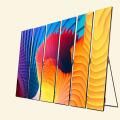 I-poster Indoor LED Display High Resolutiom