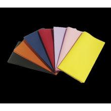 Airlaid Paper Serviettes - Colored