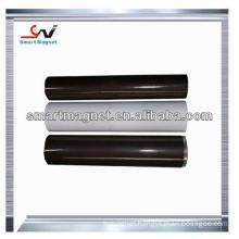 hot sale high coercivity smart industry magnetic sheet