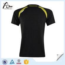 Men Branded T-Shirt Fancy Fitness Wear Wholesale