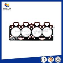 Hochwertige chinesische Lieferant Auto Motor Zylinder Dichtung