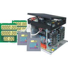 Electronic Counter (S20)