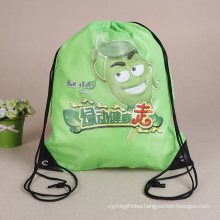 New Exquisite Technical Kids Drawstring Bag Hot Sale On Line