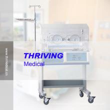 Инкубатор для новорожденных (THR-II90.)
