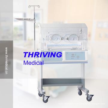 Incubadora para bebés (THR-II90.)