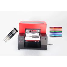 Tinta Fountain Pen Printer