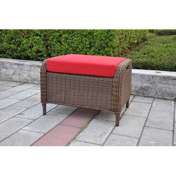 Stylish Outdoor Garden Patio PE Rattan Furniture