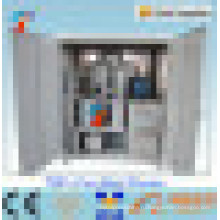 Трансформатор Утилизации Отработанного Масла Машина