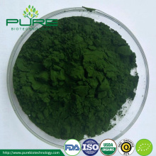 Organic Spirulina Powder in bulk Spirulina Tablet price
