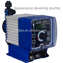 Automatic Control Solenoid Dosing Pump