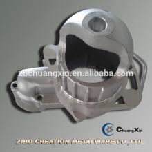 Алюминиевая автомобильная камера высокого качества