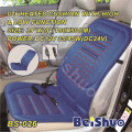 Electric Heated Massage Seat Cushion Under Various Type