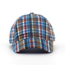 Chapeaux de baseball