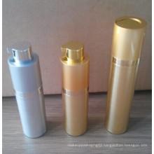 Airless Cosmetic Bottle, Cosmetic Bottle, Cosmetic Cream Bottle, Plastic Bottle