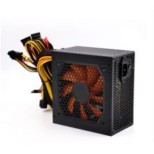 ATX-400W PC Desktop POWER SUPPLY