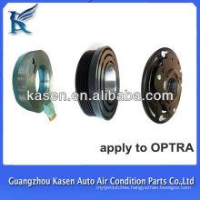 Car ac V5 Comprosser clutch for GM OEM#96484932