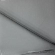 Twill Polyester80/Rayon20 Uniform and Shirt Fabric