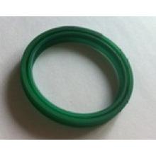 J Form Dichtung Ring / O Ring