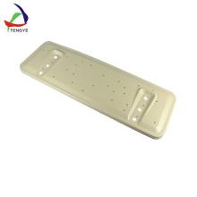 OEM precisão de fundição de vácuo formulário de produto taiwan auto partes do corpo