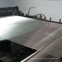 Stainless Steel Wire Mesh, Stainless Wire Mesh, Steel Wire Mesh