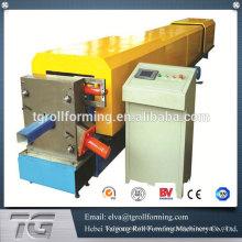 Высококачественная стальная панель для литья под давлением
