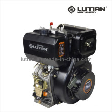 Single Cylinder 4-Stroke Diesel Engine (LT186F/FA)