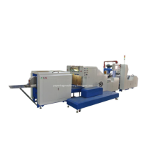Máquina de Produção de Saco de Papel