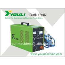 Machine de soudage Inverter DC MIG / MAG MIG-315F