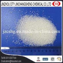 Sulfate d'ammonium Prix de fabrication