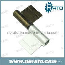Aluminium Duschtür Pivot Scharnier