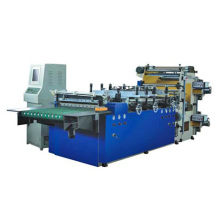 Automatic Three-Edge Sealing Machine for Medical Industrial